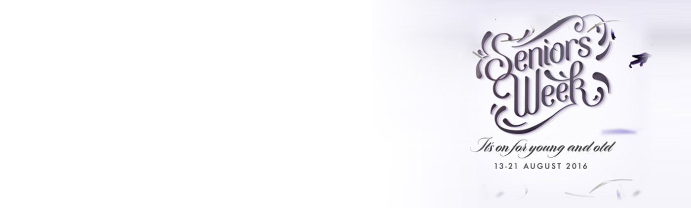 banner-home-2-1
