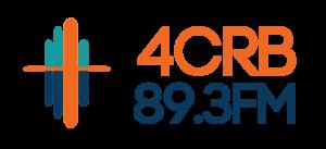 4crb logo 2018